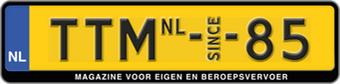 TTM.nl
