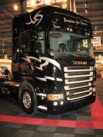 Scania Hardenberg