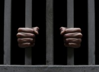gevangenchauffeurs
