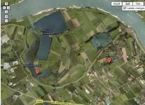 hurwenen on googlemaps