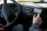 TomTom Work trucknavigatie