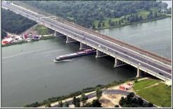 hollandse brug