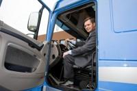 Transportsector vraagt bijsturing door overheid