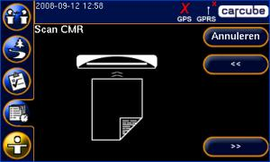 CarCubeScanner 1