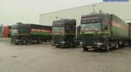 Jac van Baal Transport (failliet)