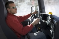 Chauffeur_scania