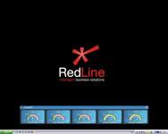 Red Line BI
