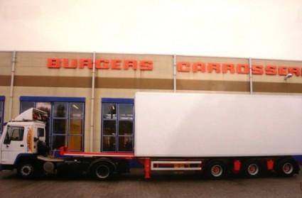 Burgers LZV distributie detail 1