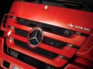 Actros_grille