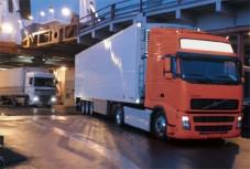 vrachtwagen_ferry