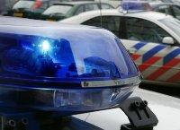 politie_zwaailicht