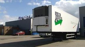 Heering Transport Solutions