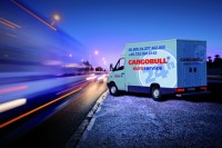 Schmitz Cargobull Euroservice