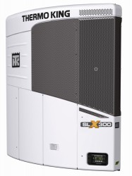 Thermo King SLX-300