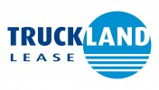 logo truckland lease