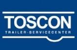 toscon