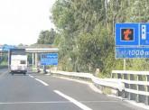 tolweg Frankrijk