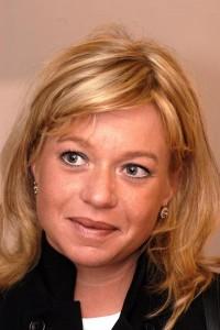 Jeanine Hennis Plasschaert