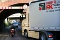 Trucknavigatie (foto: Navteq)