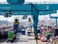 Rotterdam en Schiphol logistieke hotspots van Nederland