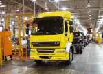 DAF_LF_productie_Leyland
