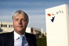 Jeroen Meulendijks, VTL
