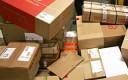 pakketpost