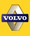 Renault Volvo