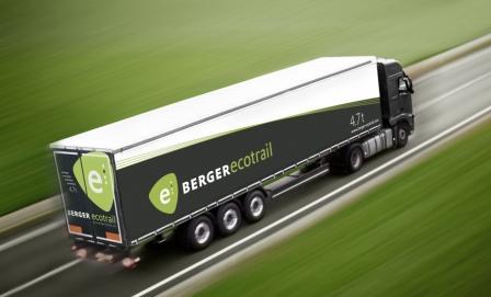 Berger1