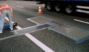 'Weegpunten voor trucks werken niet goed'