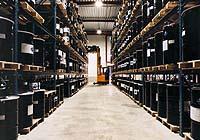 IVW: extra controles bij logistieke dienstverleners