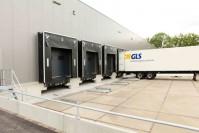 GLS Boxtel