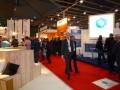Volop innovatie op geslaagd ICT & Logistiek
