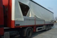 TAPA strijdt verder tegen transportcriminaliteit