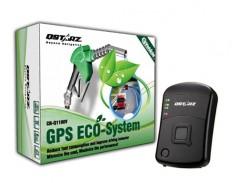 Qstarz Geodata GPS recorder