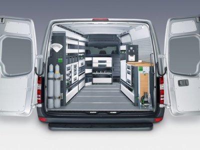 Lancering Certificaat Veilige Bedrijfswageninrichting Ttm Nl