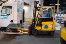 Volvo_cabproduction