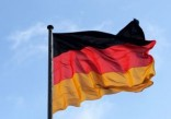 Carrosserie Vakdagen ook in Duitsland