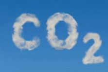 TLN sluit zich aan bij CO2 registratie-initiatief