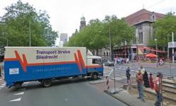 Onrust over mogelijke milieuzones Rotterdam