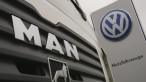 MAN VW