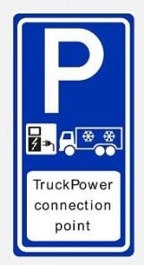 koeling opladen Truckstop
