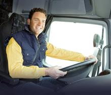 Joint venture selectie personeel: Meurs Vervoer & Veiligheid