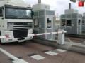 DKV Euro Service door Franse staat SHT-gecertificeerd