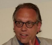 Marco Kranenbroek naar TIP Trailer Services - TTM.nl