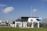 LNG24 Zwolle