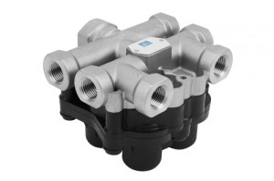 Four_circuit_protection_valves_single