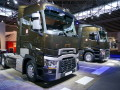 Renault Trucks in Gorinchem