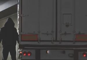 transportcriminaliteit