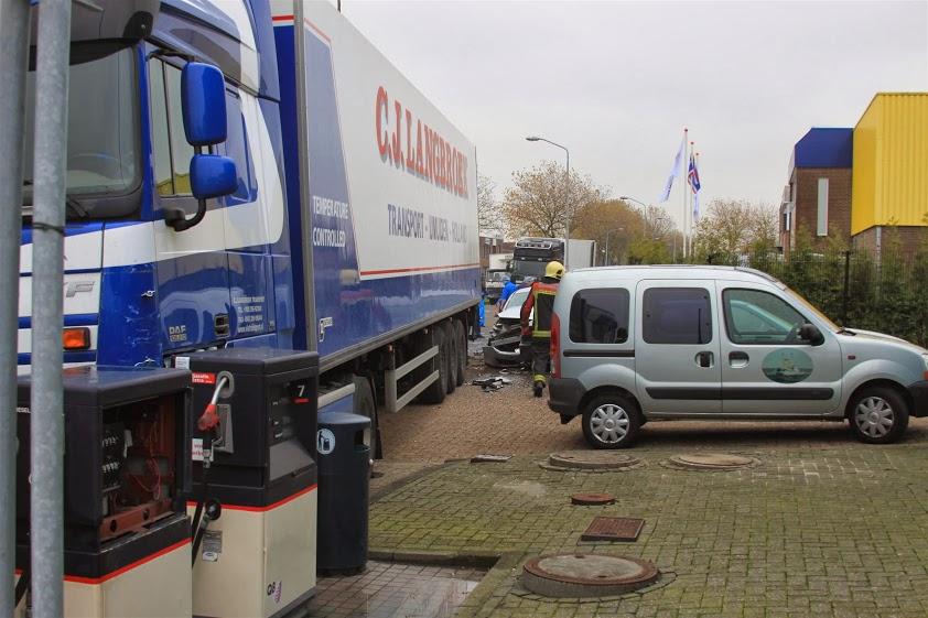 Overlijdensberichten Flevoland  Mensenlinqnl